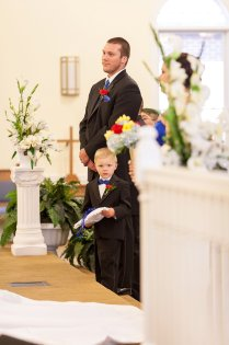 0755_Zarth_Wedding_140524__Ceremony_WEB