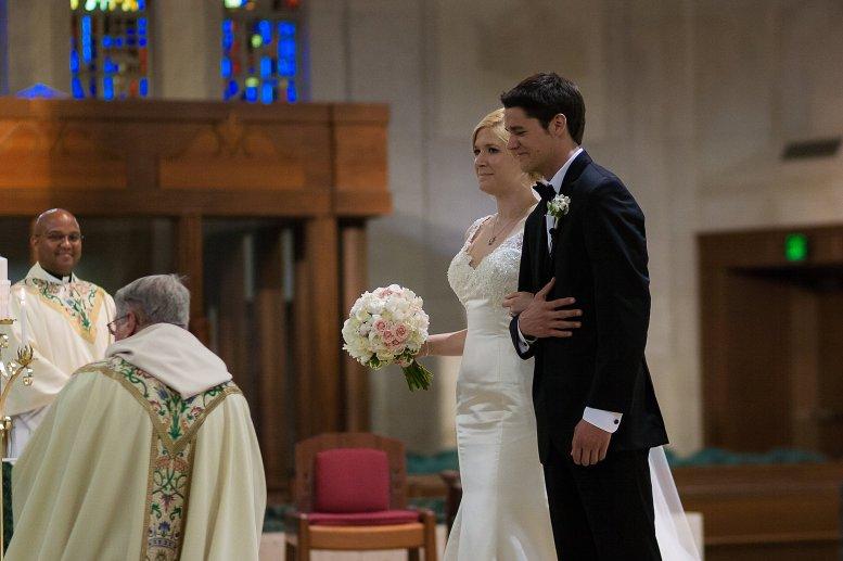 0765_140621-195314_Doss-Wedding_Ceremony_WEB