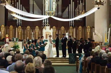 0777_140621-195504_Doss-Wedding_Ceremony_WEB