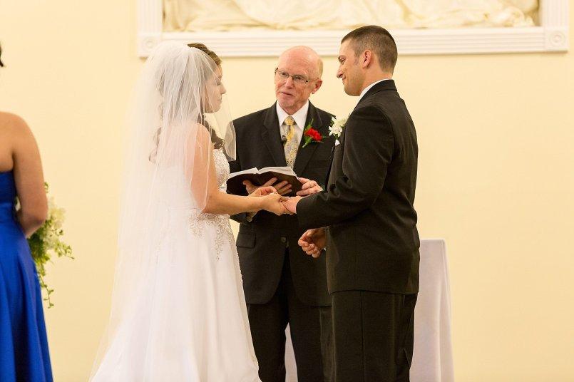 0780_Zarth_Wedding_140524__Ceremony_WEB