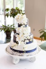 0790_Gallison_Wedding_140628__WesBrownPhotography_Details_WEB