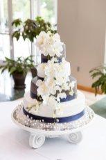 0790_Gallison_Wedding_140628__WesBrownPhotography_Details_WEB