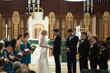 0794_140621-195759_Doss-Wedding_Ceremony_WEB
