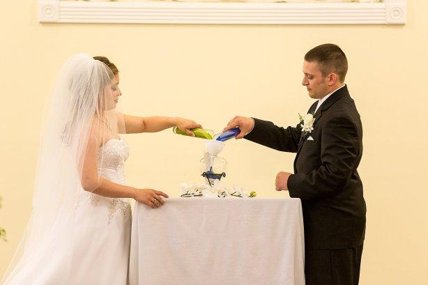 0797_Zarth_Wedding_140524__Ceremony_WEB