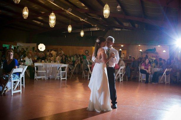 0800_140719_Murphy_Wedding_Reception_WEB