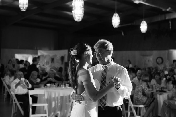 0802_140719_Murphy_Wedding_Reception_WEB