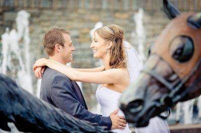 0807_Overley_Wedding_140426__Portraits_WEB