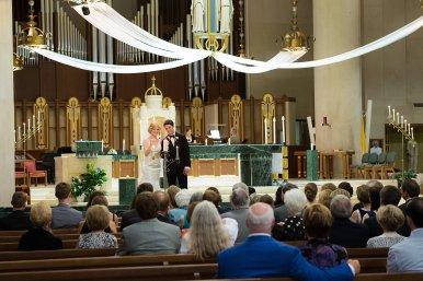 0811_140621-195943_Doss-Wedding_Ceremony_WEB
