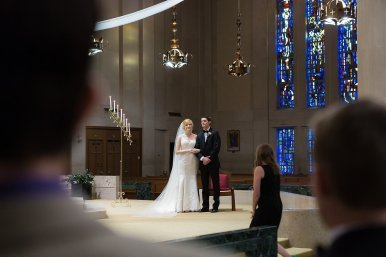 0814_140621-200047_Doss-Wedding_Ceremony_WEB