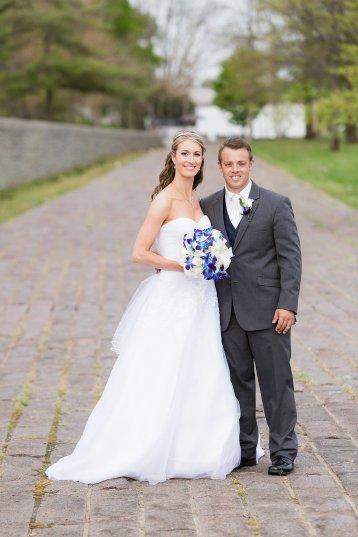 0816_Overley_Wedding_140426__Portraits_WEB