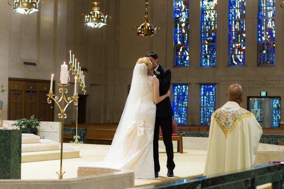 0824_140621-200401_Doss-Wedding_Ceremony_WEB
