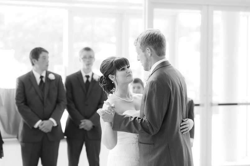 0833_Gallison_Wedding_140628__WesBrownPhotography_Reception_WEB