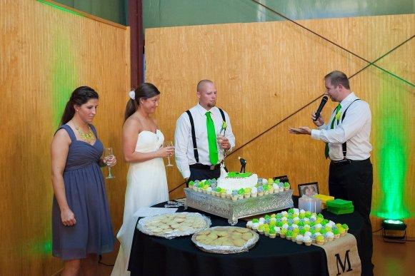 0841_140719_Murphy_Wedding_Reception_WEB