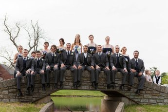 0851_Overley_Wedding_140426__Formals_WEB