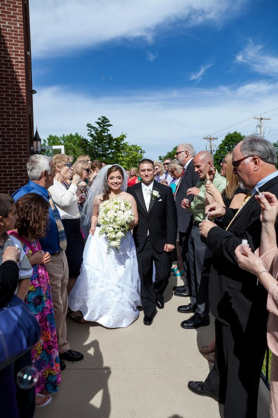 0865_Zarth_Wedding_140524__Ceremony_WEB