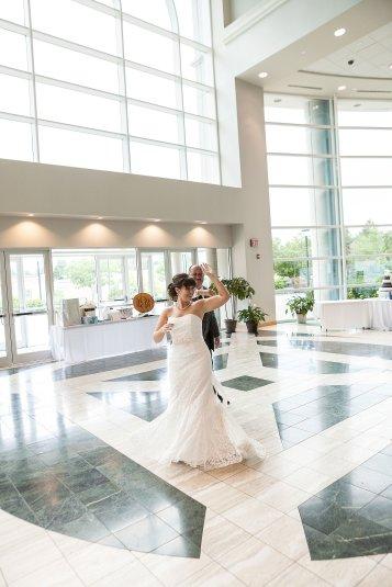 0873_Gallison_Wedding_140628__WesBrownPhotography_Reception_WEB