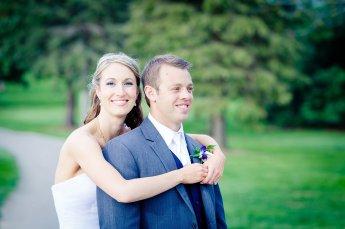 0877_Overley_Wedding_140426__Portraits_WEB
