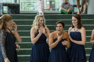 0885_Gallison_Wedding_140628__WesBrownPhotography_Reception_WEB