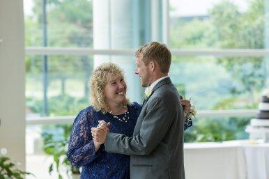 0917_Gallison_Wedding_140628__WesBrownPhotography_Reception_WEB