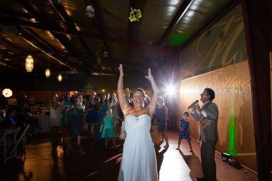 0927_140719_Murphy_Wedding_Reception_WEB