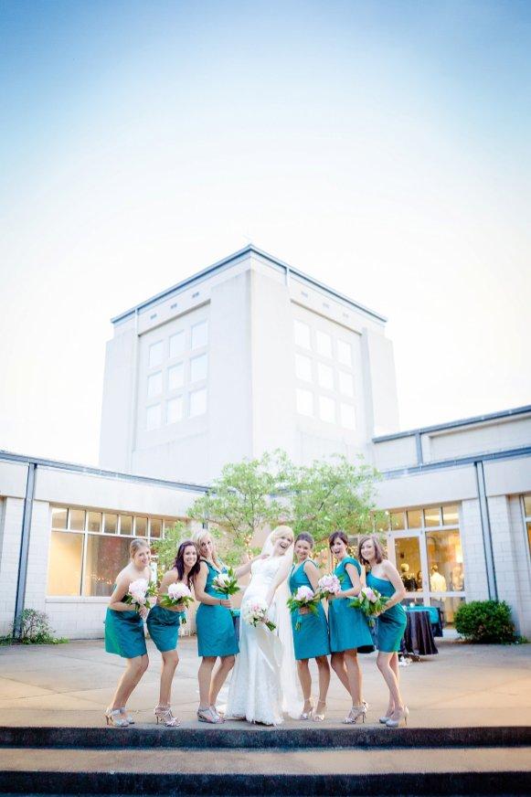 0930_140621-205619_Doss-Wedding_Formals_WEB