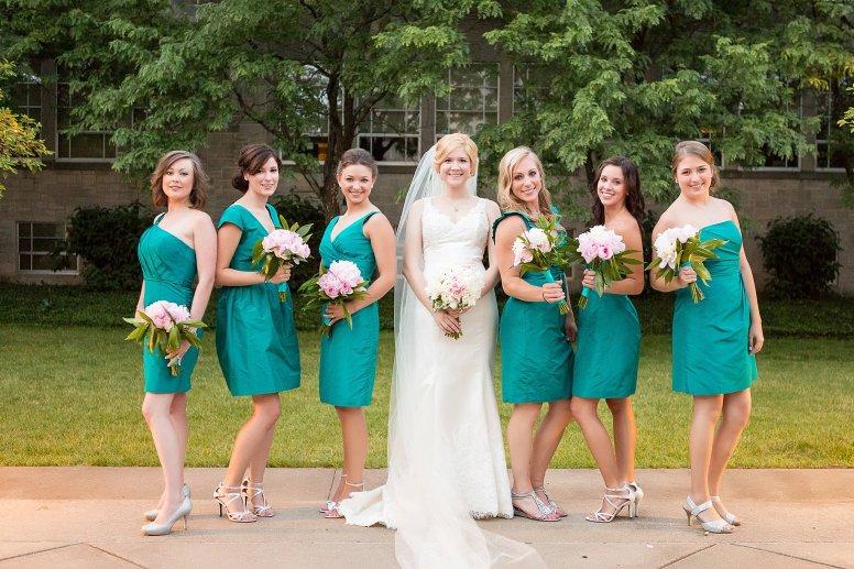 0937_140621-205706_Doss-Wedding_Formals_WEB