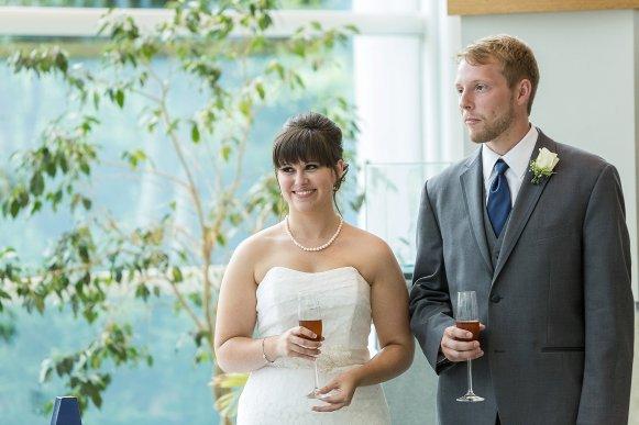 0943_Gallison_Wedding_140628__WesBrownPhotography_Reception_WEB