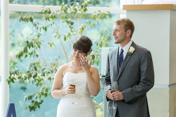 0951_Gallison_Wedding_140628__WesBrownPhotography_Reception_WEB