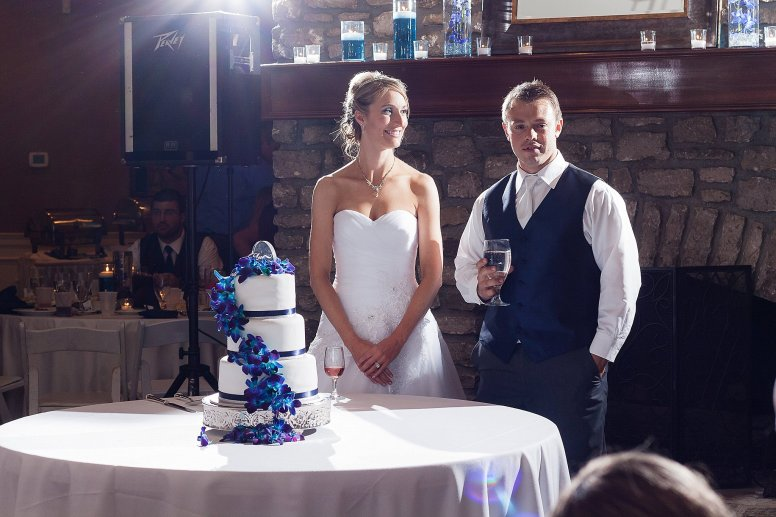 0963_Overley_Wedding_140426__Reception_WEB