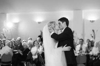 0989_140621-211334_Doss-Wedding_Reception_WEB