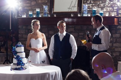 0992_Overley_Wedding_140426__Reception_WEB