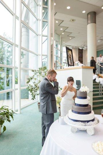 0994_Gallison_Wedding_140628__WesBrownPhotography_Reception_WEB