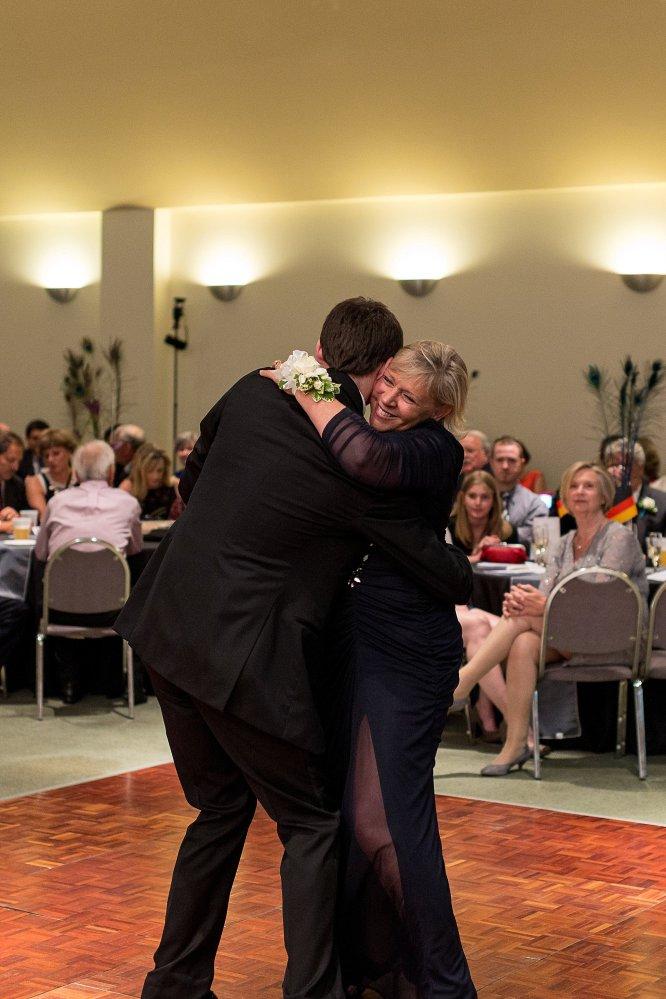 1015_140621-211825_Doss-Wedding_Reception_WEB