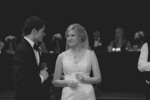 1034_140621-212554_Doss-Wedding_Reception_WEB