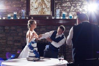 1034_Overley_Wedding_140426__Reception_WEB