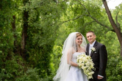 1052_Zarth_Wedding_140524__Portraits_WEB