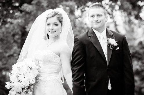 1063_Zarth_Wedding_140524__Portraits_WEB