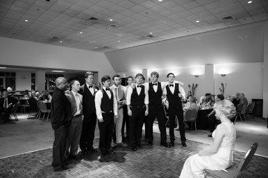 1066_140621-220239_Doss-Wedding_Reception_WEB