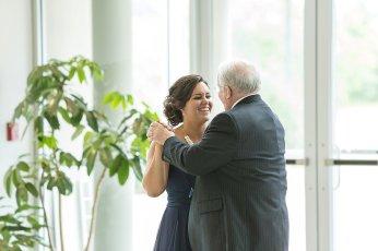 1068_Gallison_Wedding_140628__WesBrownPhotography_Reception_WEB