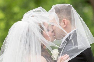 1080_Zarth_Wedding_140524__Portraits_WEB