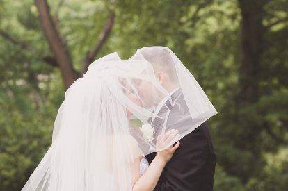 1081_Zarth_Wedding_140524__Portraits_WEB