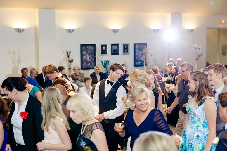 1095_140621-220654_Doss-Wedding_Reception_WEB