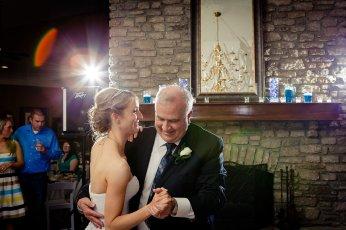 1106_Overley_Wedding_140426__Reception_WEB