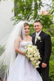 1106_Zarth_Wedding_140524__Portraits_WEB