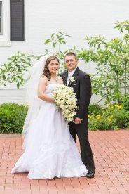 1111_Zarth_Wedding_140524__Portraits_WEB