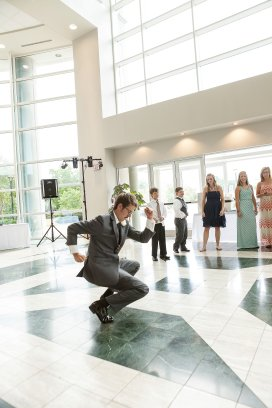 1119_Gallison_Wedding_140628__WesBrownPhotography_Reception_WEB