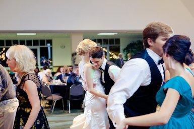 1123_140621-221505_Doss-Wedding_Reception_WEB