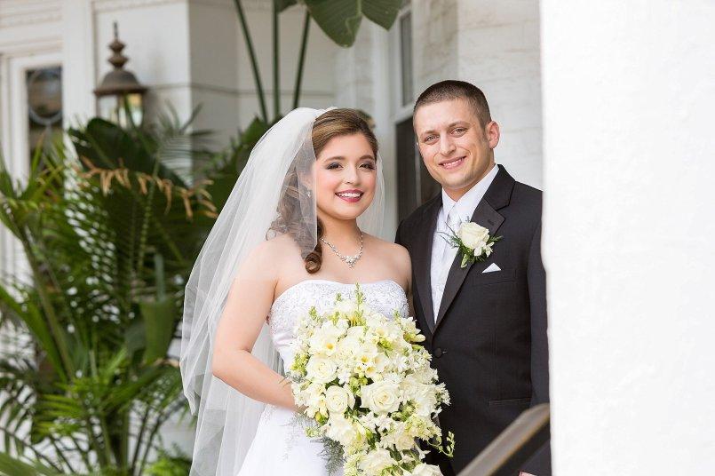 1125_Zarth_Wedding_140524__Portraits_WEB