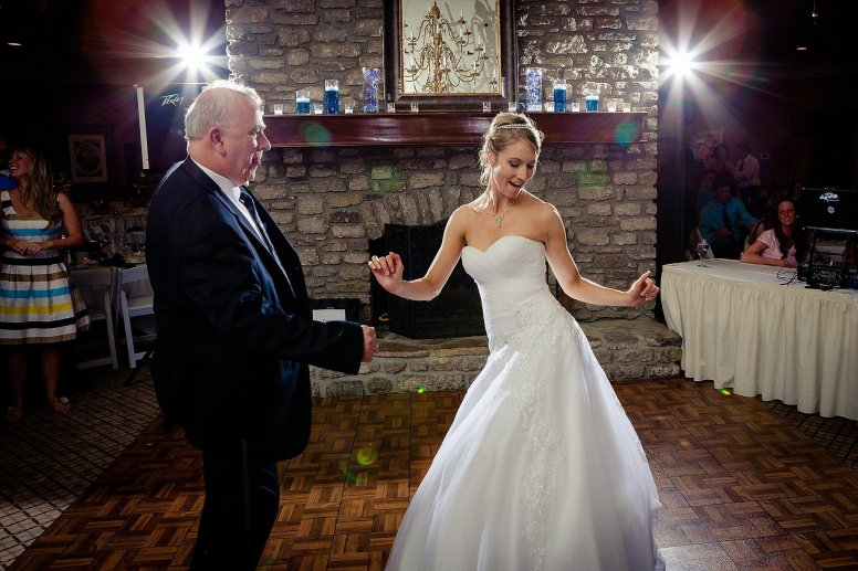 1126_Overley_Wedding_140426__Reception_WEB