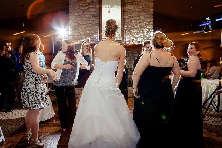 1137_Overley_Wedding_140426__Reception_WEB